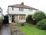 Thumbnail to rent in Lawn Avenue, West Drayton, Middlesex