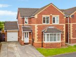 Thumbnail for sale in Westminster Drive, Doncaster