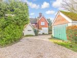 Thumbnail for sale in The Street, Bramley, Tadley, Hampshire