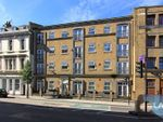 Thumbnail to rent in Florin Court, 8 Dock Street, Tower Hill, London.