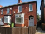 Thumbnail for sale in Felstead Road, Grimsby