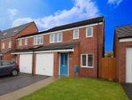 Thumbnail to rent in Railbank Drive, Workington