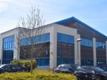 Thumbnail to rent in 5 Frank Whittle Court, Knowlhill, Milton Keynes