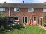 Thumbnail to rent in Washington Drive, Newtoft, Market Rasen