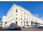 Thumbnail to rent in Darwin House, 67, Rodney Road, Cheltenham, South West