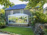 Thumbnail for sale in Thurston Lane, Sardis, Milford Haven