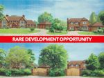 Thumbnail to rent in Hawthorne Lane, Warfield, Berkshire