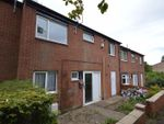Thumbnail to rent in Bishopdale, Brookside, Telford, Shropshire.