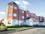 Thumbnail for sale in The Elms, Sandbach Drive, Northwich, Cheshire