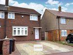 Thumbnail for sale in Hazel Grove, Chadwell Heath, Romford