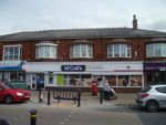 Thumbnail for sale in 39-43, Westcliffe Drive, Blackpool, Lancashire