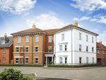 "Thumbnail to rent in ""Bury"" at Great Denham, Bedford"