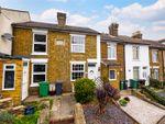 Thumbnail to rent in Fant Lane, Maidstone, Kent