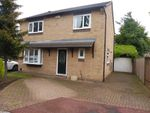 Thumbnail to rent in Eagle Park, Marton-In-Cleveland, Middlesbrough