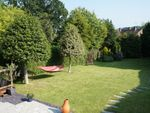 Thumbnail for sale in Crown Road, Billericay, Essex