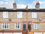 Thumbnail for sale in Siward Road, London