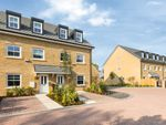 Thumbnail to rent in Forge Lane, Sunbury-On-Thames