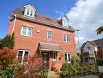 Thumbnail to rent in Hesketh Way, Bromborough, Wirral