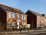 """Thumbnail to rent in """"Thornbury"""" at Yarnfield, Stone"""