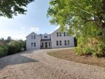 Thumbnail for sale in Beech Hill Avenue, Hadley Wood, Hertfordshire