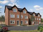 Thumbnail to rent in Waterside Cottam Way, Cottam, Preston