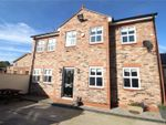 Thumbnail for sale in Tarbock Road, Huyton, Liverpool, Merseyside