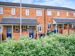 Thumbnail for sale in Nash Close, Corby