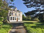 Thumbnail for sale in Douglas Road, Kirk Michael, Isle Of Man