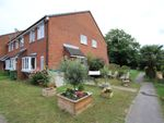 Thumbnail for sale in Bramley Close, Staines-Upon-Thames, Surrey