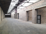 Thumbnail to rent in Ashton Business Park, Raglan Street, Ashon-On-Ribble, Preston