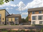 Thumbnail to rent in Drake Way, Kennet Island, Reading