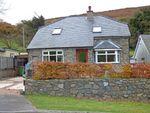 Thumbnail for sale in Llanaelhaearn, Caernarfon, Gwynedd