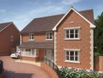 Thumbnail for sale in Beech House, Red Gables, Hilperton Road, Trowbridge, Wiltshire
