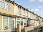 Thumbnail for sale in May Road, Gillingham