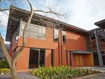 Thumbnail to rent in Suite 4.1 Switchback Office Park, Switchback Road South, Maidenhead