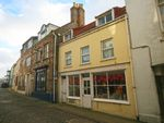 Thumbnail for sale in 38 High Street, Alderney