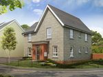 """Thumbnail to rent in """"Lincoln"""" at Tiverton Road, Cullompton"""
