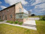 Thumbnail to rent in Sampsons Farm, Preston, Newton Abbot, Devon