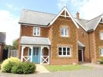 Thumbnail for sale in Hunstanton, Norfolk