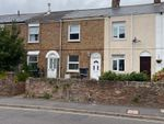 Thumbnail to rent in South Street, Taunton, Somerset