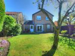 Thumbnail for sale in Dunblane Drive, South Beach Estate, Blyth
