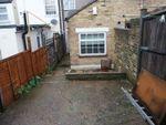 Thumbnail for sale in Dennett Road, Croydon