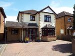 Thumbnail for sale in Haynes Road, Hornchurch