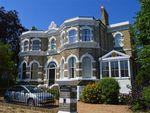 Thumbnail for sale in Arlington House, 3 Rosslyn Road, East Twickenham, St Margarets