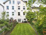 Thumbnail for sale in 108 Upper Grosvenor Road, Tunbridge Wells