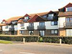 Thumbnail for sale in Marine Drive East, Barton On Sea, New Milton
