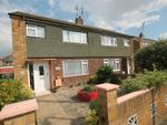 Thumbnail for sale in St. Annes Road, Clacton-On-Sea
