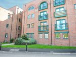 Thumbnail to rent in Wharton Court, Hoole Lane, Chester