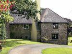 Thumbnail to rent in Preston, Woodleigh, Kingsbridge
