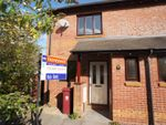 Thumbnail to rent in Oak Close, Barrow, Clitheroe